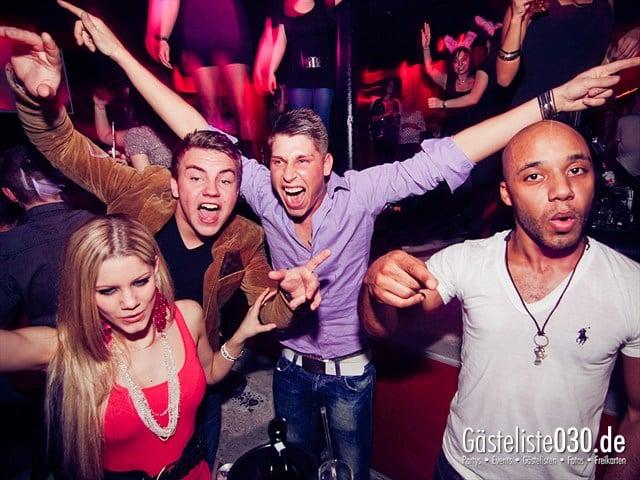 https://www.gaesteliste030.de/Partyfoto #3 China Lounge Berlin vom 18.02.2012
