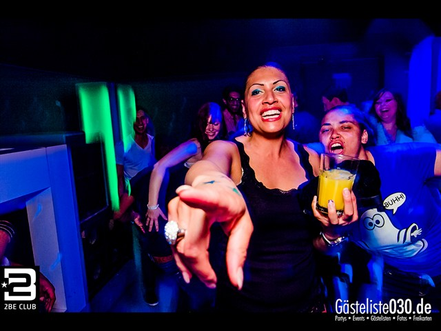 https://www.gaesteliste030.de/Partyfoto #48 2BE Club Berlin vom 21.04.2012