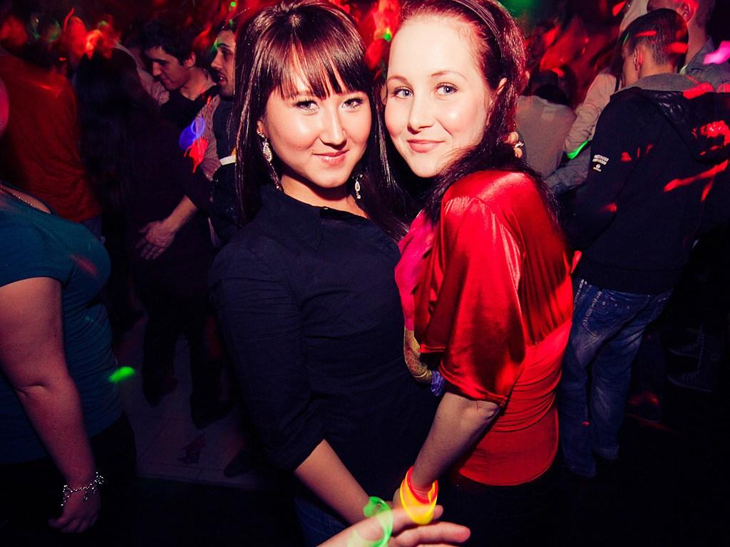 Partyfoto #48 Pulsar Berlin 03.02.2012 Impulsiva