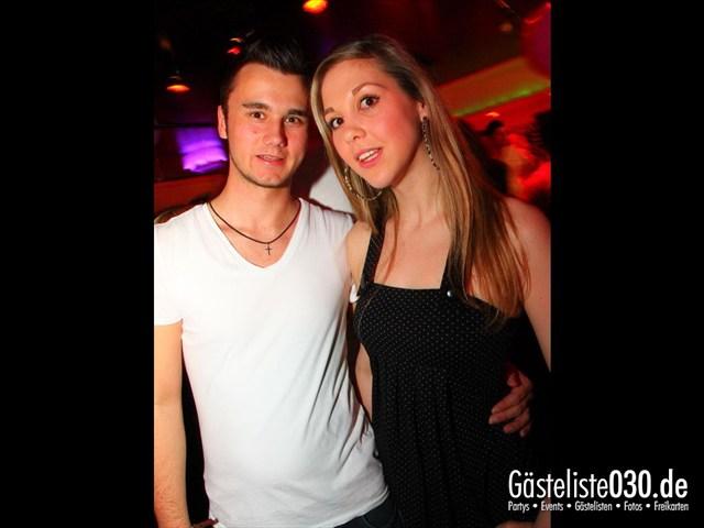 https://www.gaesteliste030.de/Partyfoto #102 Maxxim Berlin vom 02.04.2012