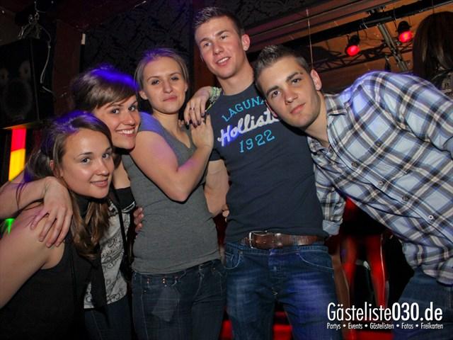 https://www.gaesteliste030.de/Partyfoto #43 Soda Berlin vom 06.04.2012