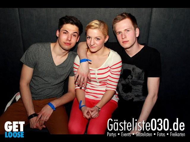 https://www.gaesteliste030.de/Partyfoto #49 Club R8 Berlin vom 27.04.2012