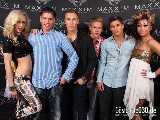 https://www.gaesteliste030.de/Partyfoto #54 Maxxim Berlin vom 30.03.2012