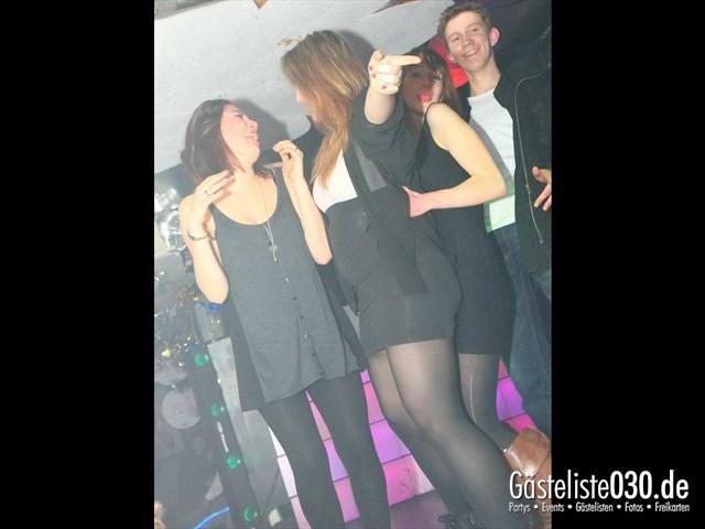 https://www.gaesteliste030.de/Partyfoto #133 Q-Dorf Berlin vom 06.01.2012