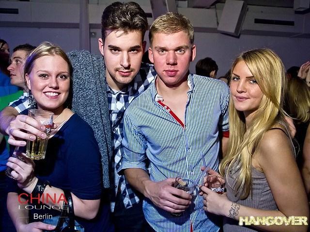 https://www.gaesteliste030.de/Partyfoto #10 China Lounge Berlin vom 10.12.2011