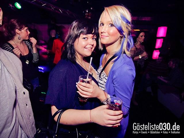 https://www.gaesteliste030.de/Partyfoto #74 Pulsar Berlin Berlin vom 03.02.2012