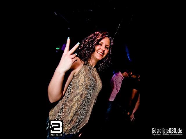 https://www.gaesteliste030.de/Partyfoto #73 2BE Club Berlin vom 25.02.2012