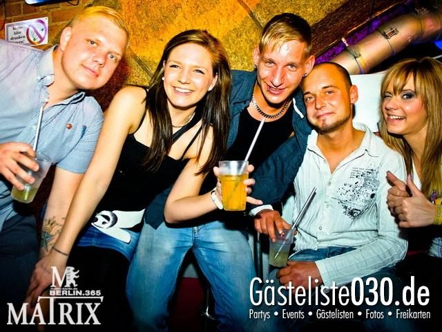 https://www.gaesteliste030.de/Partyfoto #84 Matrix Berlin vom 28.04.2012