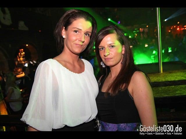 https://www.gaesteliste030.de/Partyfoto #12 Adagio Berlin vom 21.01.2012