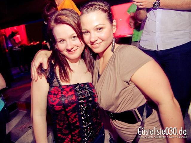 https://www.gaesteliste030.de/Partyfoto #66 China Lounge Berlin vom 28.01.2012