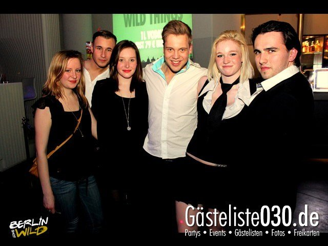 https://www.gaesteliste030.de/Partyfoto #104 E4 Berlin vom 14.04.2012