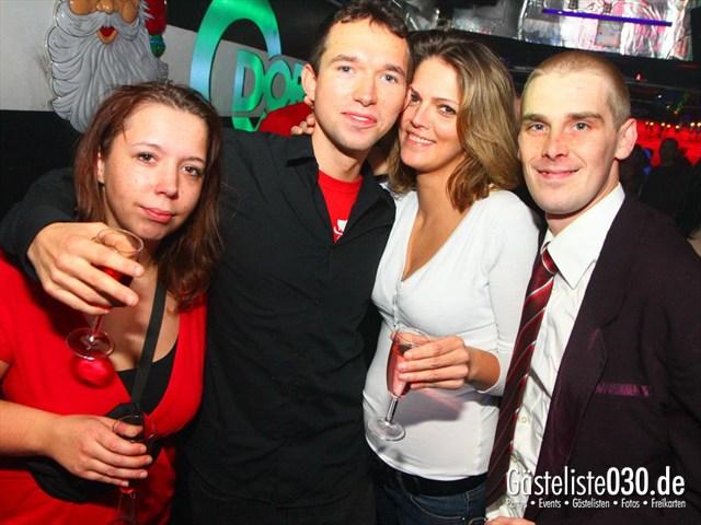 https://www.gaesteliste030.de/Partyfoto #52 Q-Dorf Berlin vom 24.12.2011