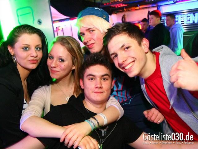 https://www.gaesteliste030.de/Partyfoto #74 Q-Dorf Berlin vom 17.02.2012