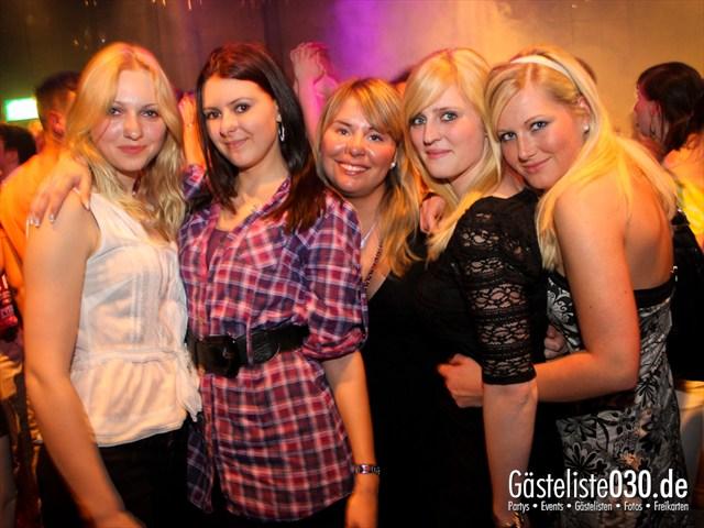 https://www.gaesteliste030.de/Partyfoto #17 Soda Berlin vom 13.04.2012