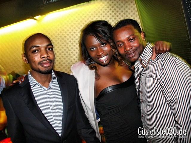 https://www.gaesteliste030.de/Partyfoto #23 Club R8 Berlin vom 10.03.2012