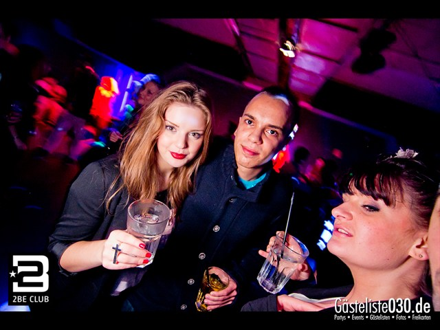 https://www.gaesteliste030.de/Partyfoto #15 2BE Club Berlin vom 17.12.2011