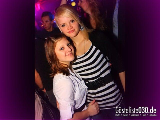 https://www.gaesteliste030.de/Partyfoto #34 Q-Dorf Berlin vom 18.01.2012