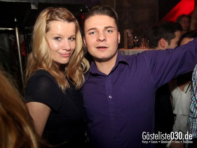 https://www.gaesteliste030.de/Partyfoto #4 Adagio Berlin vom 20.04.2012