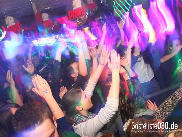 https://www.gaesteliste030.de/Partyfoto #33 Q-Dorf Berlin vom 20.04.2012