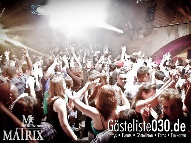 https://www.gaesteliste030.de/Partyfoto #55 Matrix Berlin vom 21.01.2012