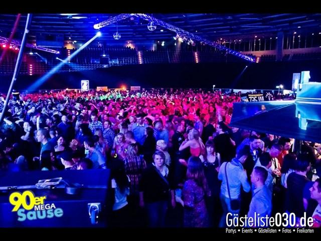 https://www.gaesteliste030.de/Partyfoto #26 Velodrom Berlin vom 04.02.2012