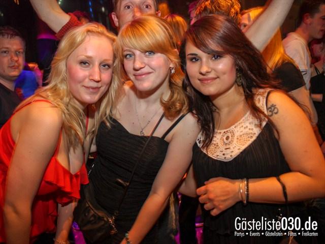 https://www.gaesteliste030.de/Partyfoto #66 Soda Berlin vom 06.04.2012