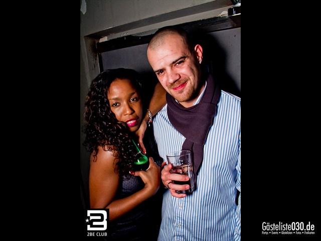 https://www.gaesteliste030.de/Partyfoto #165 2BE Club Berlin vom 31.12.2011