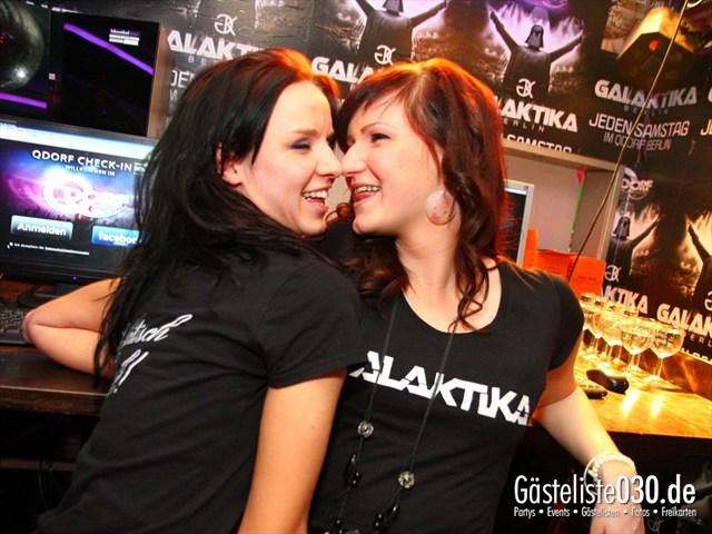 https://www.gaesteliste030.de/Partyfoto #27 Q-Dorf Berlin vom 10.02.2012