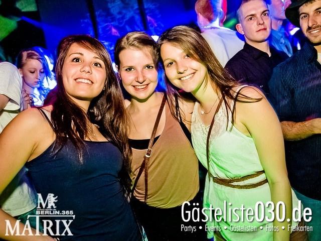 https://www.gaesteliste030.de/Partyfoto #151 Matrix Berlin vom 04.04.2012