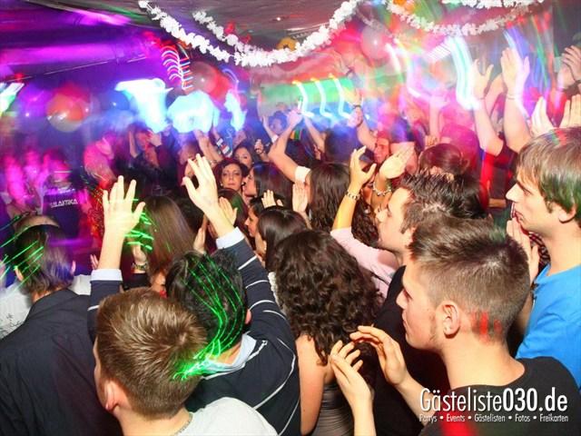 https://www.gaesteliste030.de/Partyfoto #69 Q-Dorf Berlin vom 24.03.2012