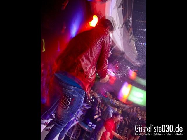 https://www.gaesteliste030.de/Partyfoto #105 E4 Berlin vom 30.04.2012