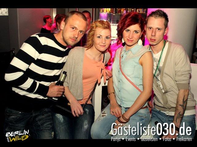 https://www.gaesteliste030.de/Partyfoto #72 E4 Berlin vom 31.03.2012