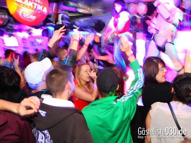 https://www.gaesteliste030.de/Partyfoto #97 Q-Dorf Berlin vom 17.12.2011