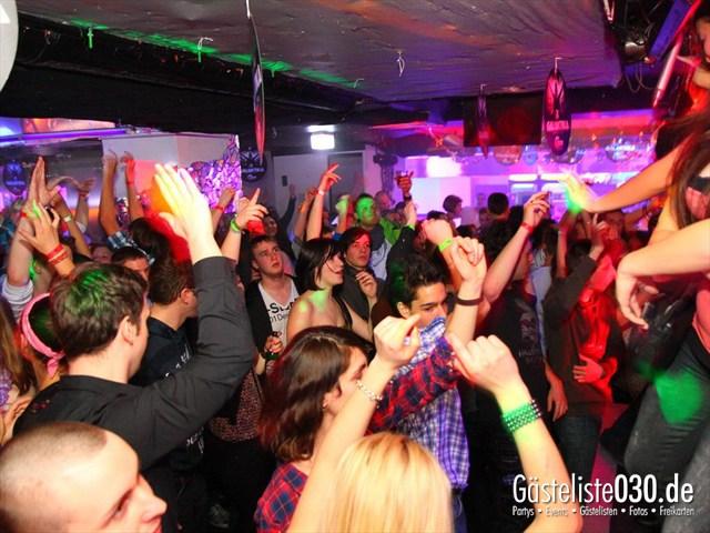 https://www.gaesteliste030.de/Partyfoto #192 Q-Dorf Berlin vom 14.01.2012