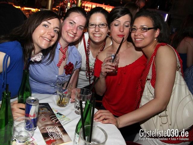 https://www.gaesteliste030.de/Partyfoto #104 Adagio Berlin vom 28.04.2012