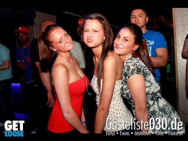 https://www.gaesteliste030.de/Partyfoto #17 Club R8 Berlin vom 27.04.2012
