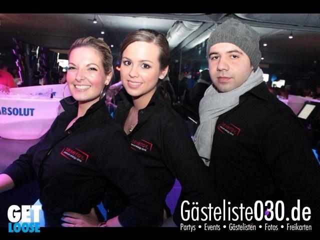 https://www.gaesteliste030.de/Partyfoto #28 Club R8 Berlin vom 03.02.2012