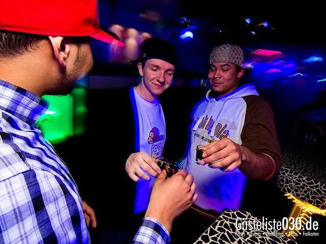 https://www.gaesteliste030.de/Partyfoto #60 Q-Dorf Berlin vom 17.01.2012
