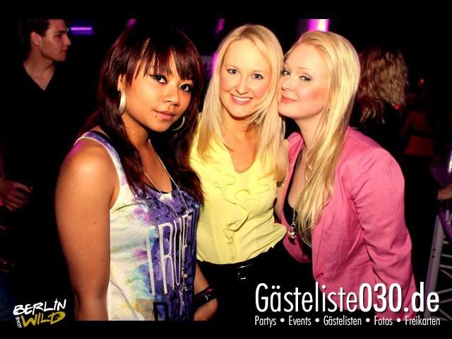 https://www.gaesteliste030.de/Partyfoto #81 E4 Berlin vom 31.03.2012