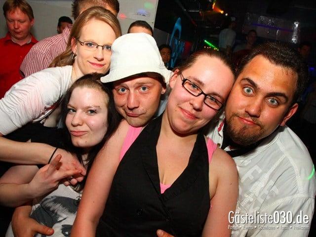 https://www.gaesteliste030.de/Partyfoto #43 Q-Dorf Berlin vom 30.04.2012