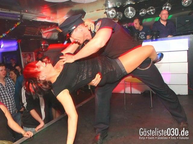 https://www.gaesteliste030.de/Partyfoto #61 Q-Dorf Berlin vom 23.03.2012