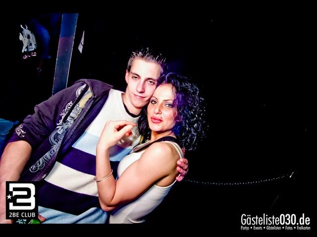 https://www.gaesteliste030.de/Partyfoto #189 2BE Club Berlin vom 25.02.2012