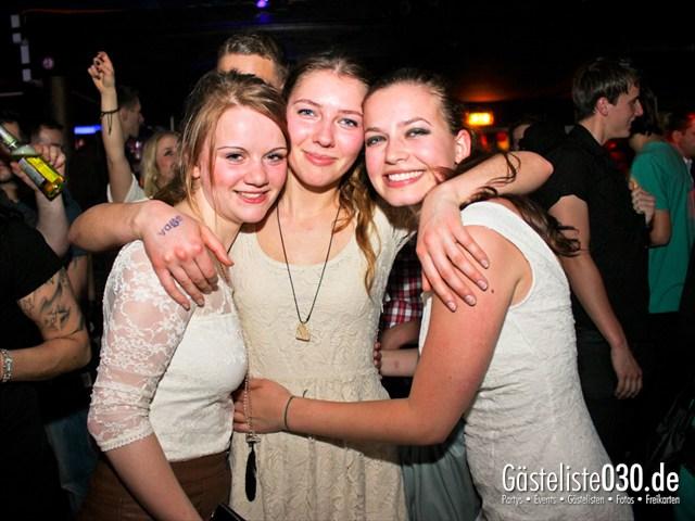 https://www.gaesteliste030.de/Partyfoto #38 Soda Berlin vom 30.03.2012