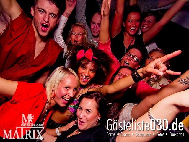 https://www.gaesteliste030.de/Partyfoto #43 Matrix Berlin vom 28.12.2011