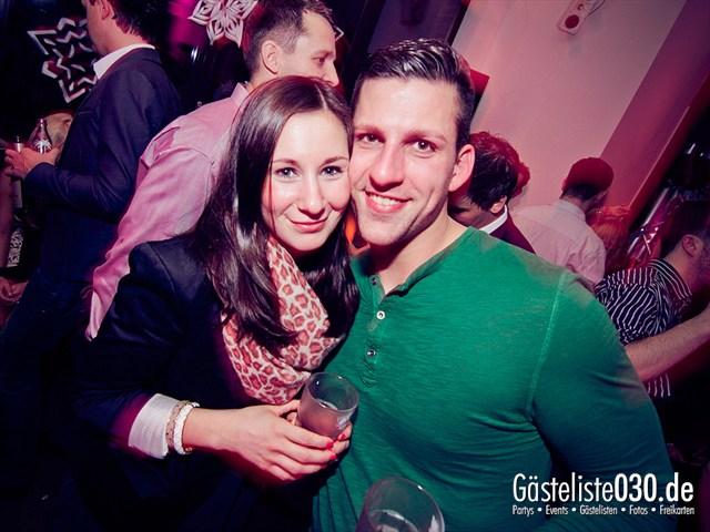 https://www.gaesteliste030.de/Partyfoto #163 Spreespeicher Berlin vom 31.12.2011