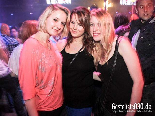 https://www.gaesteliste030.de/Partyfoto #43 Soda Berlin vom 14.04.2012