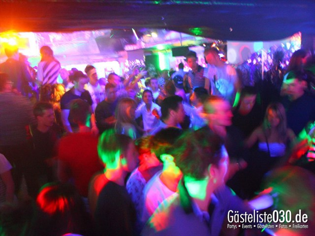 https://www.gaesteliste030.de/Partyfoto #64 Q-Dorf Berlin vom 15.03.2012
