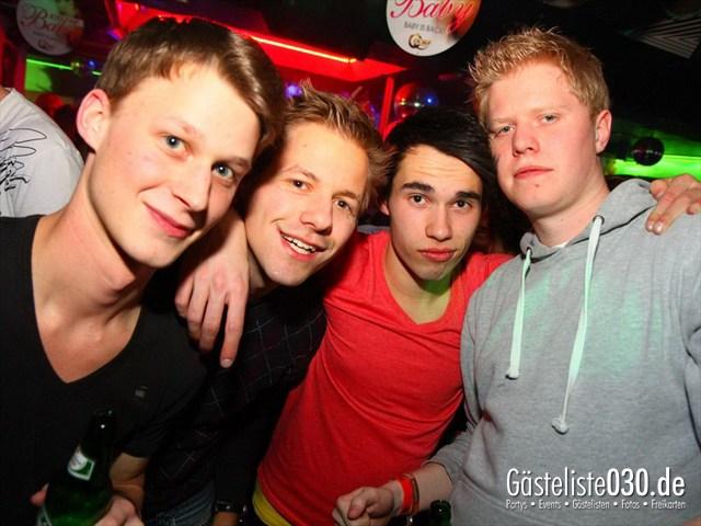 https://www.gaesteliste030.de/Partyfoto #92 Q-Dorf Berlin vom 27.01.2012