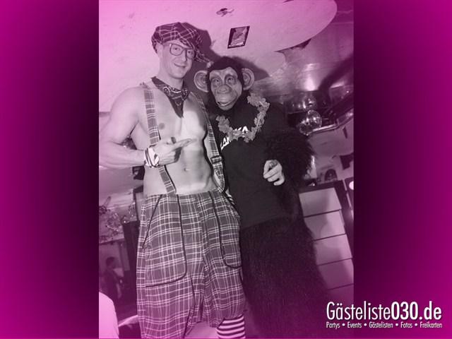 https://www.gaesteliste030.de/Partyfoto #79 Q-Dorf Berlin vom 11.01.2012