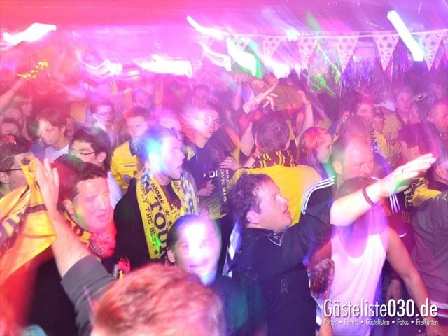https://www.gaesteliste030.de/Partyfoto #215 Q-Dorf Berlin vom 12.05.2012